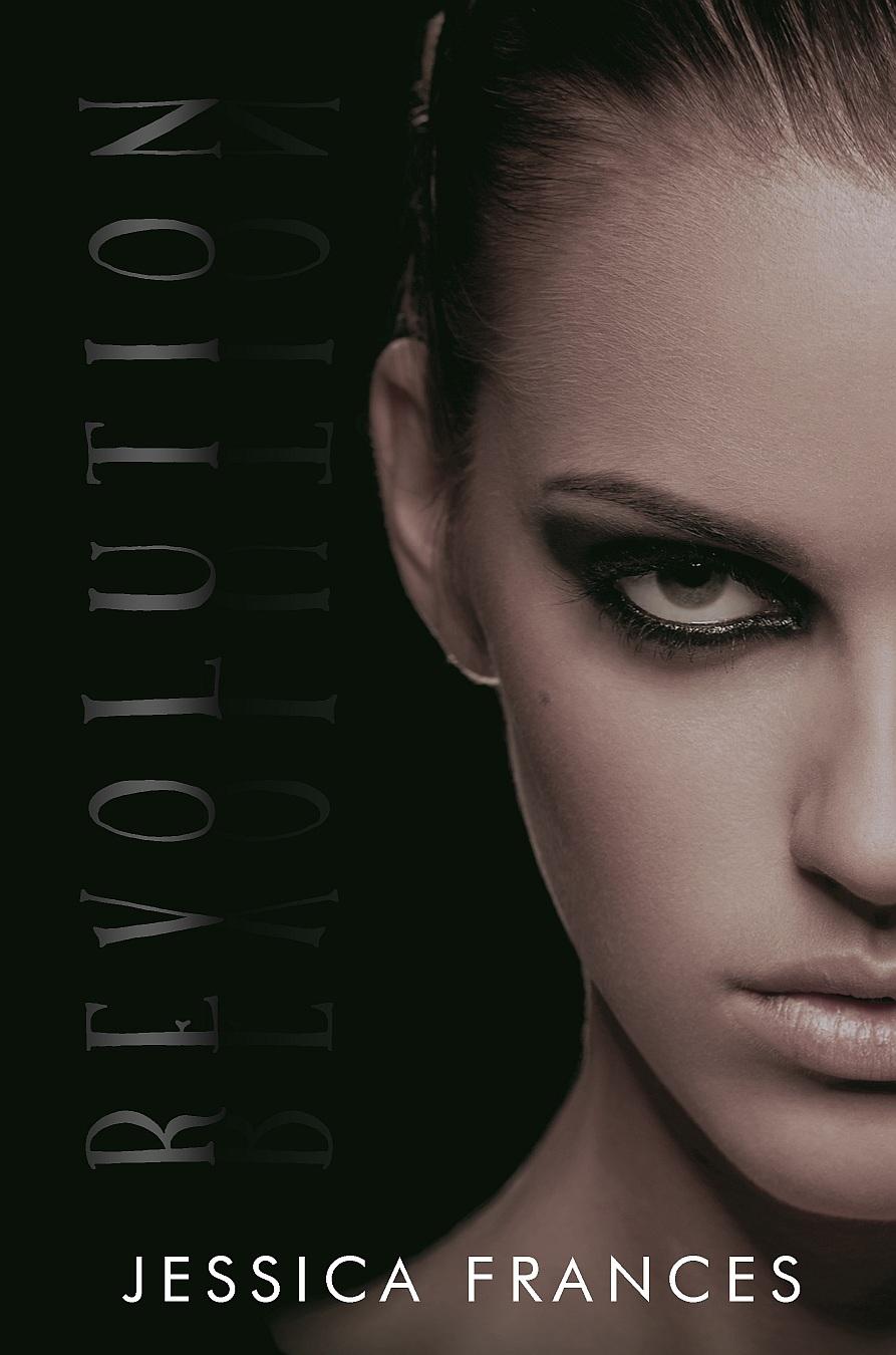 Revolution ebook reveal2